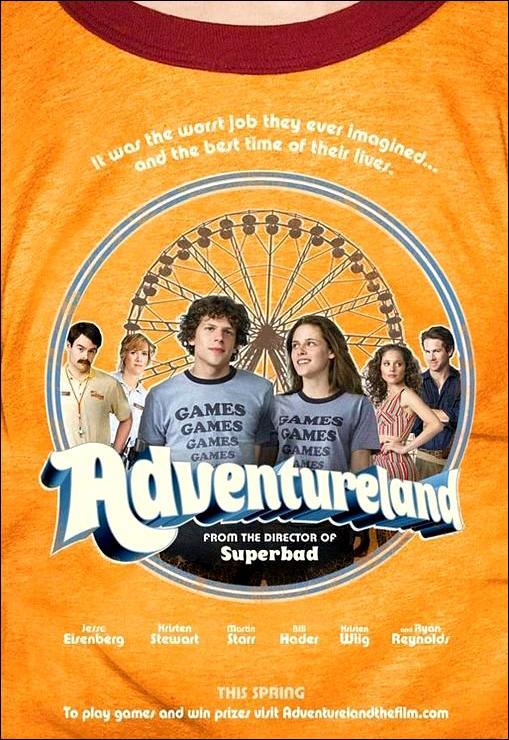 Adventureland-979624172-large