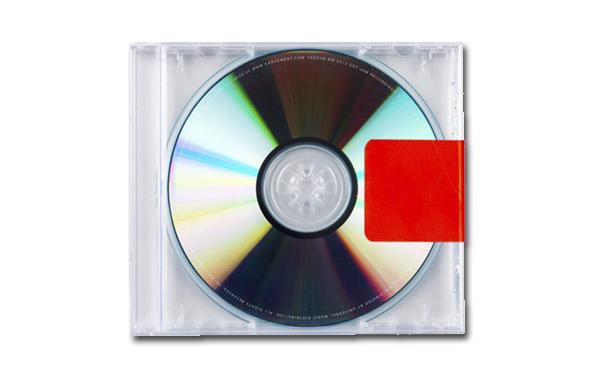 Kanye-West-Yeezus1
