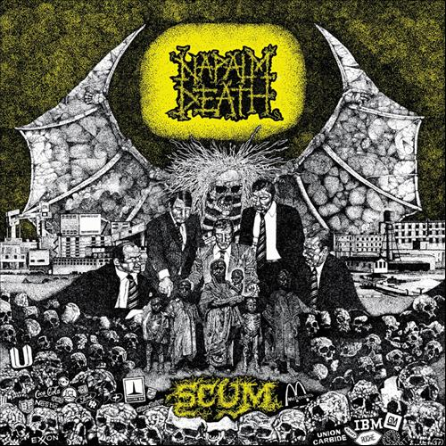 Napalm-Death-Scum
