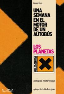 Planetas-04-05-11