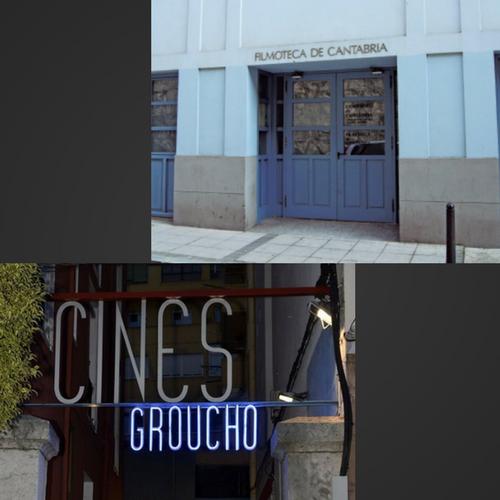 Groucho Filmoteca