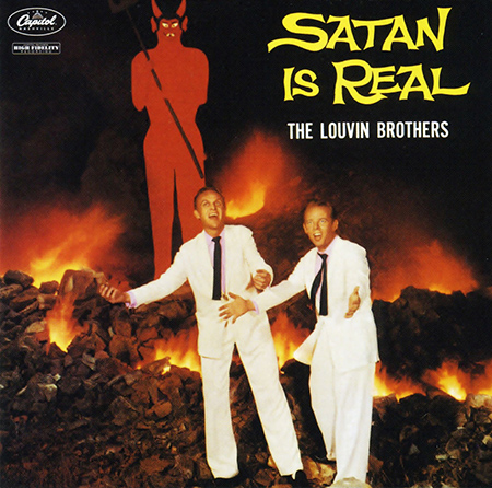 a_satanisreal