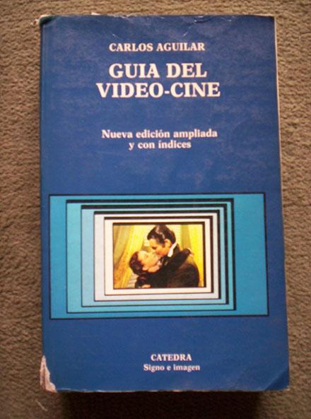 guia-del-video-cine-carlos-aguilar-segunda-edicion_MLA-F-3323278729_102012