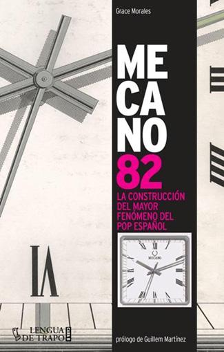 mecano-2