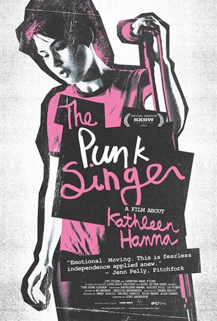 punk_singer