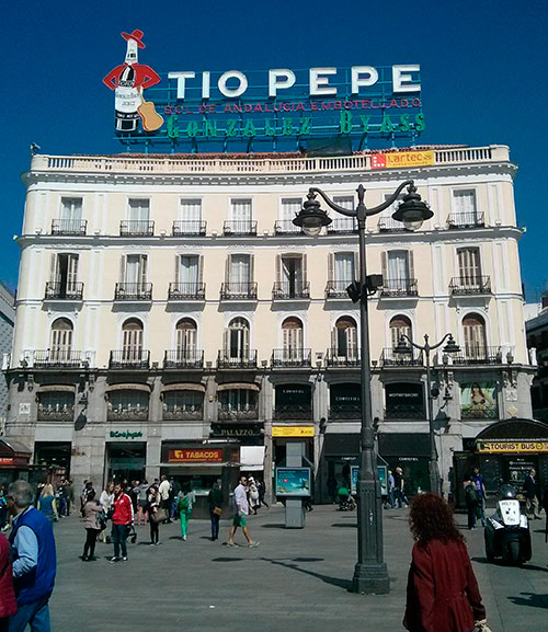 tio-pepe