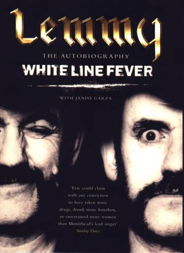 whitelinefever1